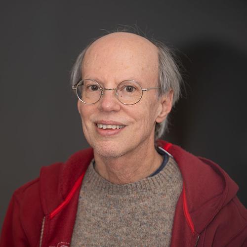 Brian Sward