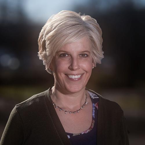 Jill Sublett